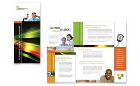 free word template flyer brochure word templates bbapowers info