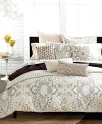 gold duvet cover fall bedspreads covers oversized king comforter white set sets