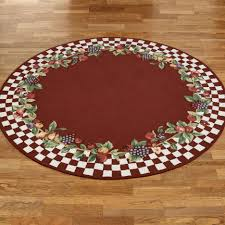 navy blue area rug small round black yellow foot rugs grey circle modern white decoration carpets red and time ter inexpensive aqua large dining