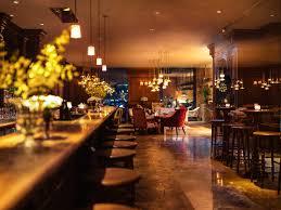 Light N Leisure Ma Social Club Ho Chi Minh City Restaurants By Accor