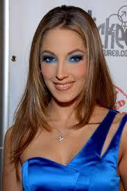 Jenna Haze Wikipedia