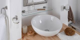 Купить набор аксессуаров <b>для</b> ванной <b>Istad</b> WESS в интернет ...