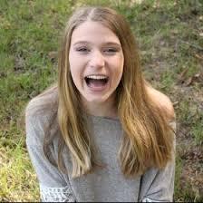 Paige Odom (paigebr123) - Profile   Pinterest