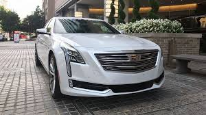 2018 cadillac that drives itself. interesting 2018 the 2018 cadillac ct6 comes with a new  for cadillac that drives itself 8