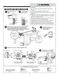 garage door wiring c1 wire center \u2022 Commercial Garage Door Wiring astounding garage door sensor wire less safety wiring diagram rh goodlyfe net commercial garage door wiring diagram craftsman garage door wiring