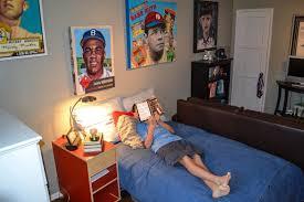 yankee boy teen room vtwctr