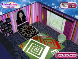 bedroom decoration a free girl game on girlsgogames com