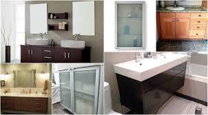 bathroom cabinet designs photos. Image Of: IKEA Bathroom Cabinet Designs Photos C