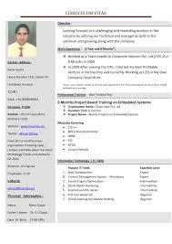 Resumes Online Resume Building Resumes Online Free Fresh Create Ofmplates 88