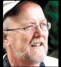 Alan Palm Obituary (1953 - 2016) - Seattle, WA - The Seattle Times