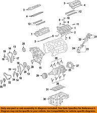 hyundai veracruz crankshafts parts hyundai oem 10 16 genesis coupe engine harmonic balancer 231243c201 fits hyundai veracruz