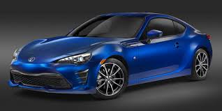 2018 scion frs. wonderful frs photo gallery and 2018 scion frs