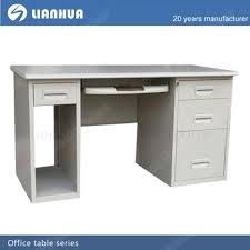 Office computer table design Doctor Small Size Low Price Office Computer Table Design Alibaba Small Size Low Price Office Computer Table Design Buy Office
