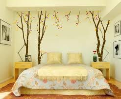 Romantic Bedroom Wall Decor Bedroom Wall Decor Romantic Wall Mounted Wooden Rectangle