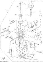 Roadstar wiring diagram wiring diagram