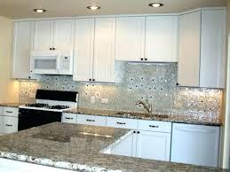 Removing Tile Backsplash Impressive Removing Tile Backsplash Remove Tile Removing Tile Backsplash With