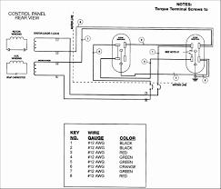 3 prong generator plug wiring diagram wiring diagram libraries wiring 4 prong generator plug diagram wiring diagramswiring diagram generator to dryer refrence 3 prong dryer