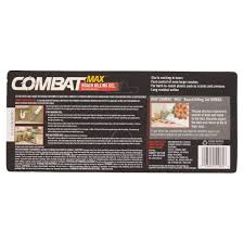 combat max roach killing gel oz com