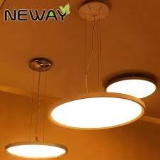 led light for chandelier view enlarge image led candelabra light bulbs 60 watt led chandelier light led light for chandelier led candelabra light bulbs