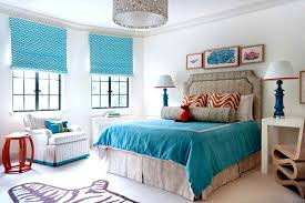 blue bedroom color ideas. Blue Curtains And Bedding Bedroom Color Ideas H