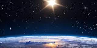 Fact check: No massive solar storm ...