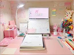 韓国 の 部屋