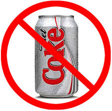 Resultado de imagen de diet coke