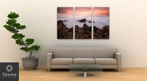 triptych canvas wall prints on multi panel canvas wall art uk with triptych canvas prints split multi panel canvas wall art