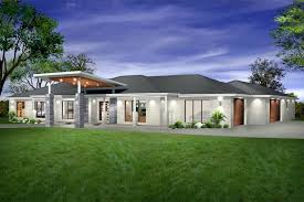 plans marksman homes a the resort house plans for acreage qld