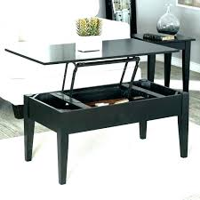 side tables target sofa table target round coffee table target mirrored coffee table target round coffee