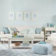 duck egg living room ideas all over patttern