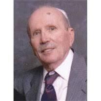 LEONARD MILLER Obituary - Visitation & Funeral Information