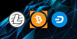 However, a green ethereum usually spells green for the altcoin market as well. Instacoin Multi Cryptocurrency Support Added Bitcoin Atm News