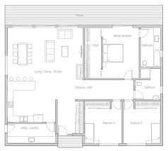simple house designs plan floor small design plans philippines basic simple house plans affordable plans