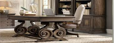 Furniture office home Bedroom Slideshow Ashley Furniture Homestore Home Office Carol House Furniture Maryland Heights And Valley