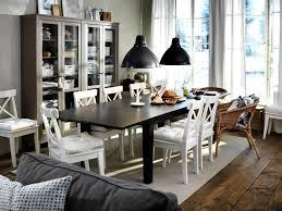 cozy office planner design ikea reality. Cozy Office Planner Design Ikea Reality