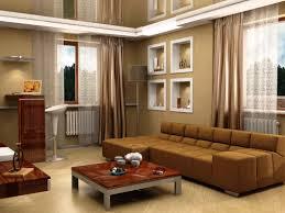 Living Room Paint Scheme Amazing Of Amazing Interior Living Room Color Schemes Sch 6821