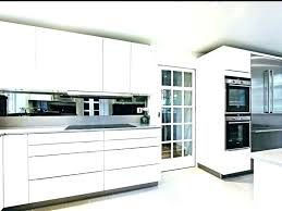 cabinets high gloss white cabinets white high gloss cabinet white gloss cabinets kitchen cabinets high gloss white white gloss kitchen doors no handles