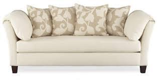 Nice Sofas Pleasant Idea Sofa Perfect Sofa Score Design Sofa Score  Prediction Today.