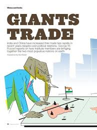 Giants trade - Hong Kong Institute of Certified Public Accountants