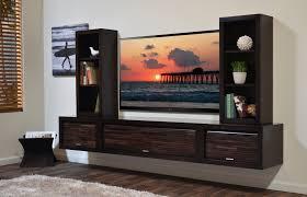 furniture marvellous shelves for wall mount tv below mounted shelf