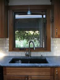 over sink kitchen lighting. Wonderful Pendant Light Over Kitchen Sink Show Me The Above Lighting I