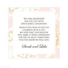 gift card baby shower poem luxury wedding shower invitation wording warqadc of gift card baby