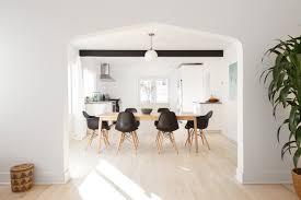 5 charming midcentury modern dining room designs 5 midcentury modern dining room 5 charming midcentury modern dining