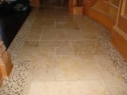 floor tile borders. Wood And Stone Flooring Combinations Custom | Floor Tile Borders