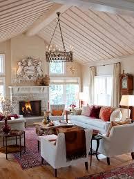 furniture configuration. Unique Furniture Configuration In Living Room