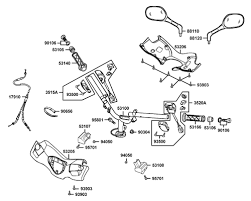 kymco scooter ksfhshc handle steering and handle cover parts diagram info here are the complete 2003 kymco super 9 50cc scooter parts diagrams in pdf format you can parts diagrams for your kymco scooter