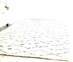 black and white rugs 8x10 striped area rugs black and white rug extraordinary hearth at black