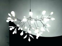 lighting design images. Black Modern Chandelier Lighting Within Contemporary Design Ceiling Uk Images
