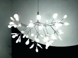 black modern chandelier modern black chandelier lighting within contemporary chandelier lighting design contemporary ceiling lighting uk